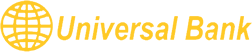 Universal Bank LTD.
